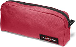 Amazon.es: estuches eastpak rojo