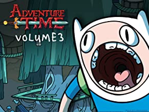 Best adventure time fionna episodes Reviews