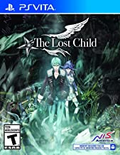 Best the lost child vita Reviews