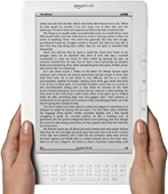kindle dx wireless