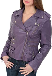 Best fashion motorcycle jacket Reviews