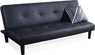 Amazon.es: Sofa Cama Libro