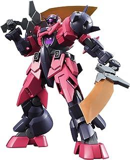 Bandai Hobby HG 1/144 #05 Ogre GN-X Gundam Build Divers