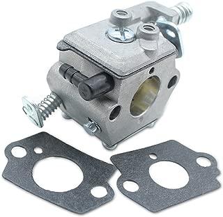 Amazon.es: Carburador y piezas: Coche y moto: Carburadores, Kits ...