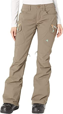 Gore-Tex Gloria Pants