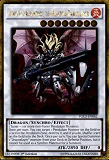 Best yugioh ignister prominence Reviews