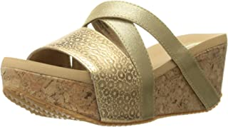 6744f856f2ad4 Amazon.com: Volatile - Sandals / Shoes: Clothing, Shoes & Jewelry