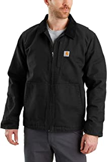 Men's Big & Tall Full Swing Armstrong Jacket