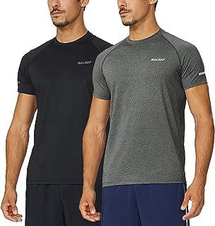 beast fitness clothing
