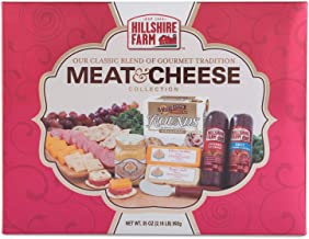 Best hillshire farms holiday Reviews