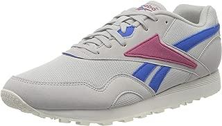 Reebok Men's Rapide Mu Sneakers