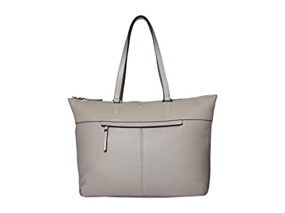 Fiorelli Chelsea Tote (Steel) Handbags