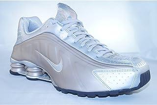 ff7344b9e7 Amazon.com: Nike Free 5.0 women's - $50 to $100 / Women: Clothing ...