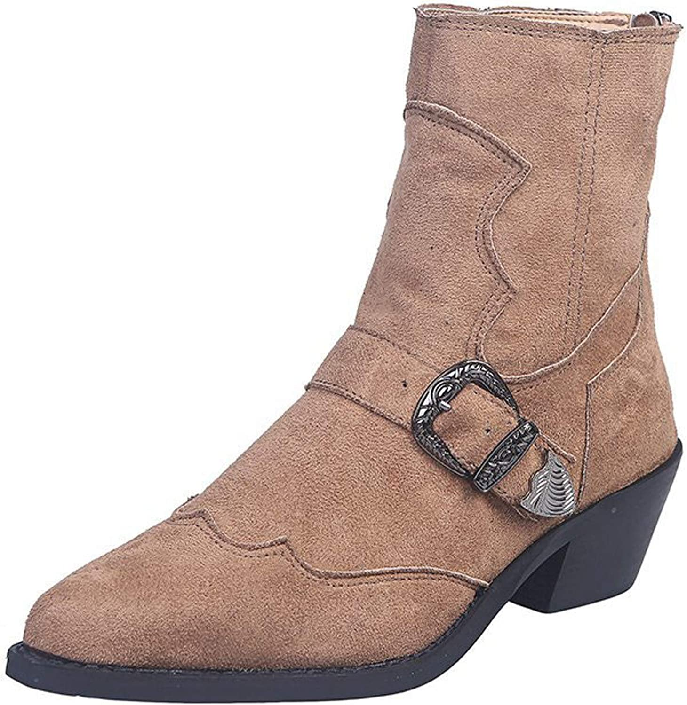 VZ2021 Women's Popular brand Snow Boots Bombing new work Ankle Lo Ladies Flat Flock
