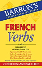French Verbs (Barron's Verb)