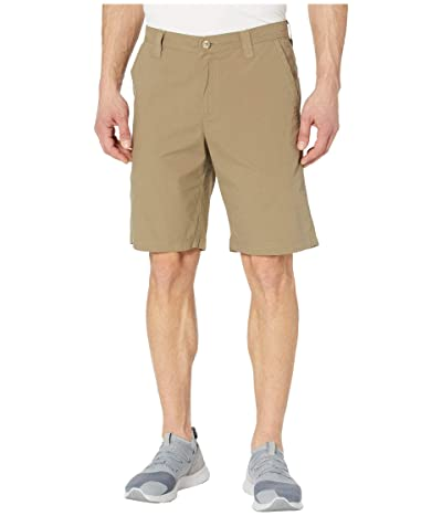 Columbia Washed Out Short (Sage) Men