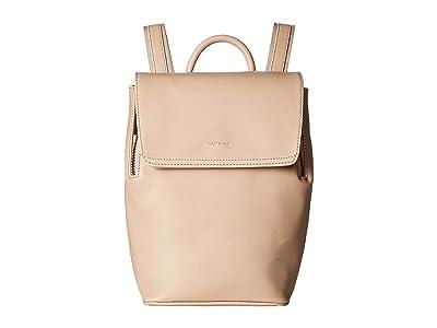 Matt & Nat Vintage Fabi Mini (Frappe) Handbags