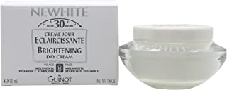 Newhite Brightening Day Ceam SPF 30 50 ml, Pack of 1