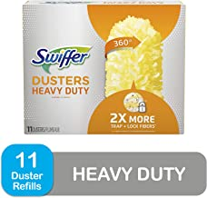 Best swiffer 360 duster refills Reviews