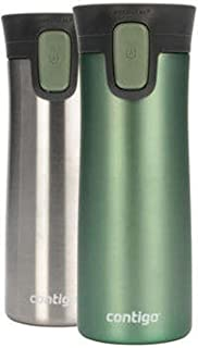 Best contigo costco Reviews