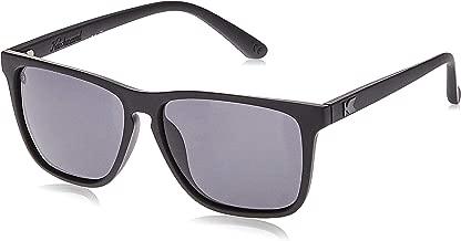 نظارة شمسية للجنسين من نوكوار فاست لاينز - FLSK3080-53-17-142 mm