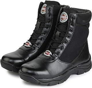 Liberty PARA COM-2 Mens Lightweight Industrial Safety