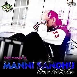 Best manni sandhu door ni kulne Reviews