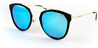 Óculos de Sol Sabrina Sato - SB7003 C2 - Preto