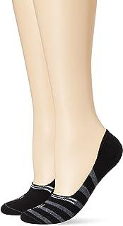 Calcetines (Pack de 2) para Mujer