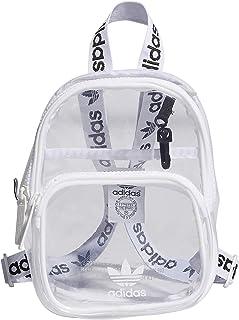 Originals Clear Mini Backpack Mochila Unisex adulto