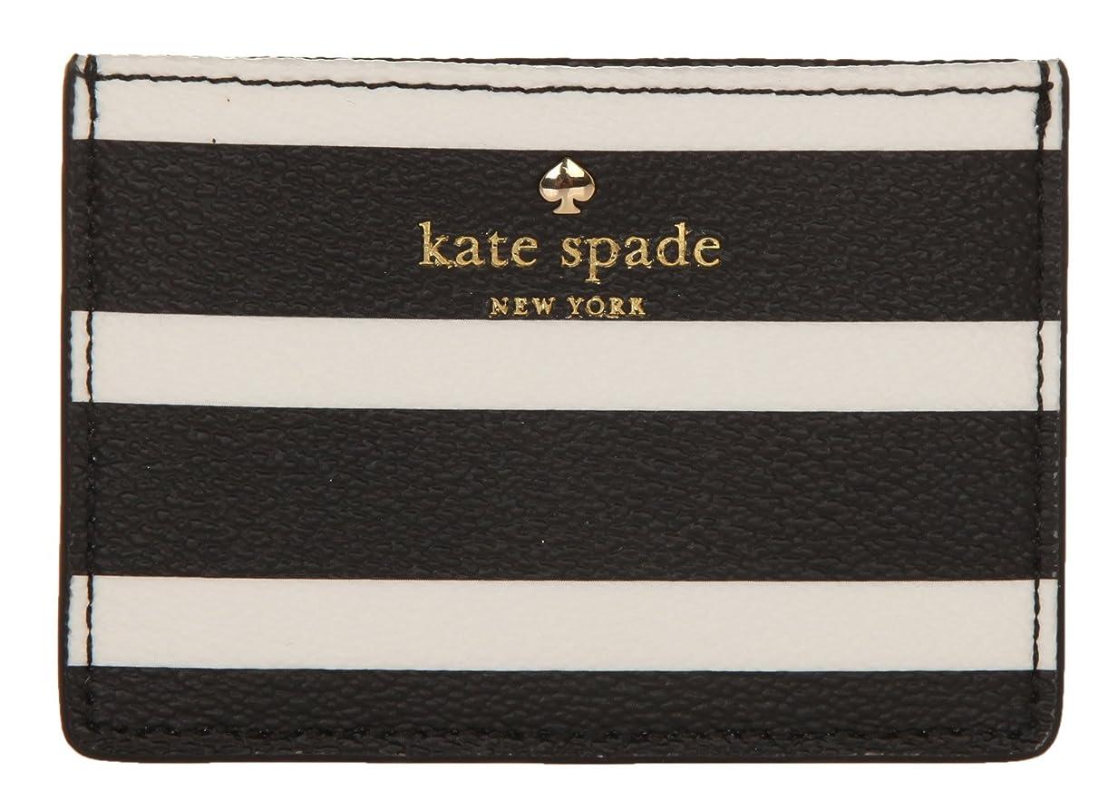 乞食ドア時代Kate Spade New York ACCESSORY レディース