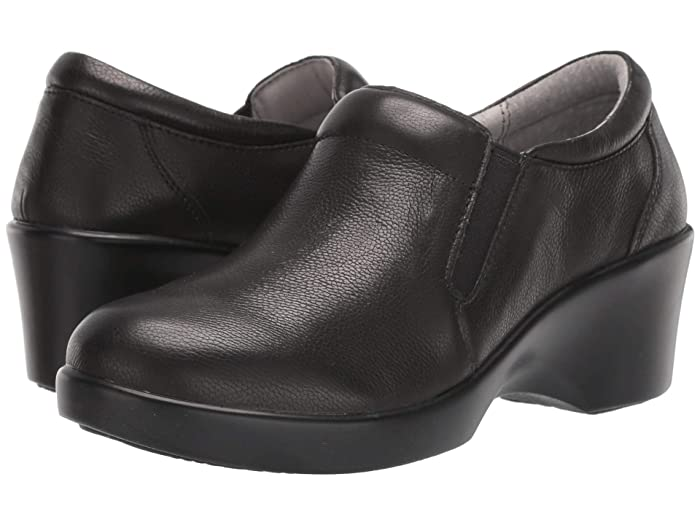 Alegria  Eryn (Upgrade) Womens Clog Shoes