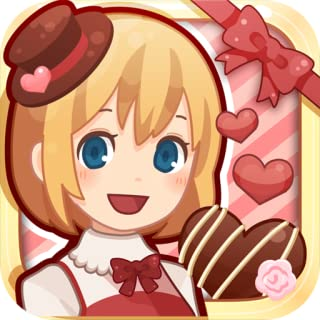Offline Kairosoft Game