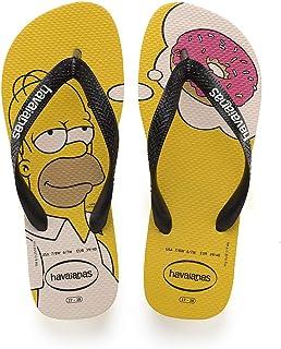 Havaianas Kids Simpsons
