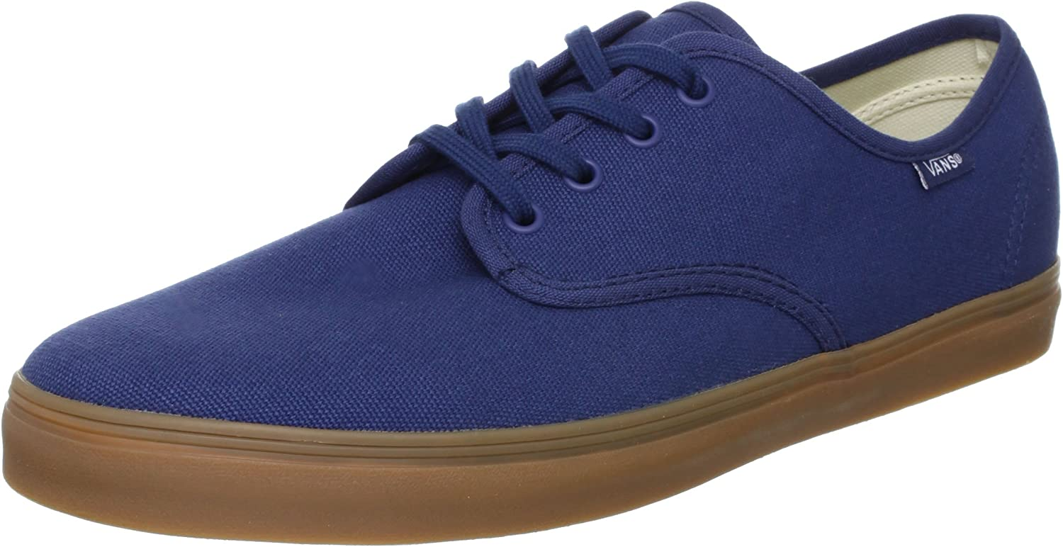 Vans Madero, Unisex-Adults' Low-Top Trainers
