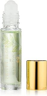 Best privet bloom fragrance Reviews