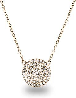 Best spoil cupid jewelry Reviews