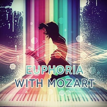 Amazon com: Quartet Euphoria: Digital Music