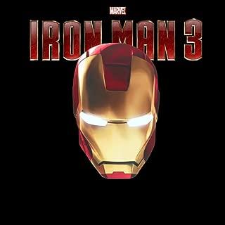 Best iron man live wallpaper Reviews