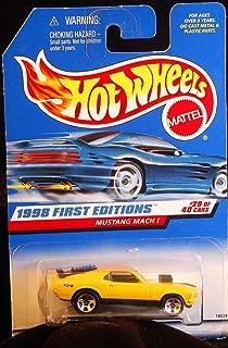 Best hot wheels 29 Reviews