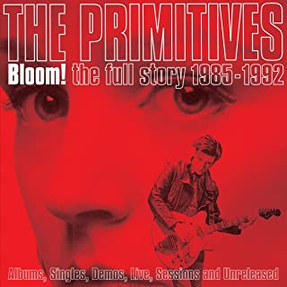 Bloom! - the.. -Box Set-