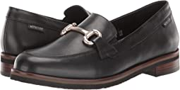 11cbf50700 Women's Mephisto Loafers + FREE SHIPPING | Shoes | Zappos.com