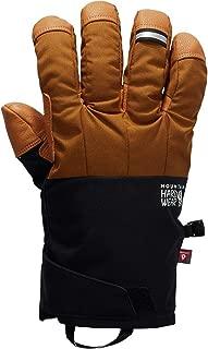 mountain equipment alpine gloves