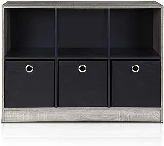 Best under tv storage cabinets Reviews