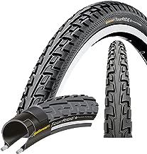 Continental Ride Tour 700 x 37c E-Bike Tire (ETRTO 37-622)