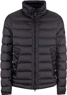 Best peuterey jacket sale Reviews