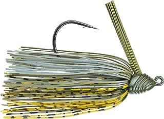 6th Sense Fishing Divine Hybrid Jig