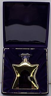 Bond No.9 New York Dubai Amethyst Unisex Eau De Parfum, 100 ml