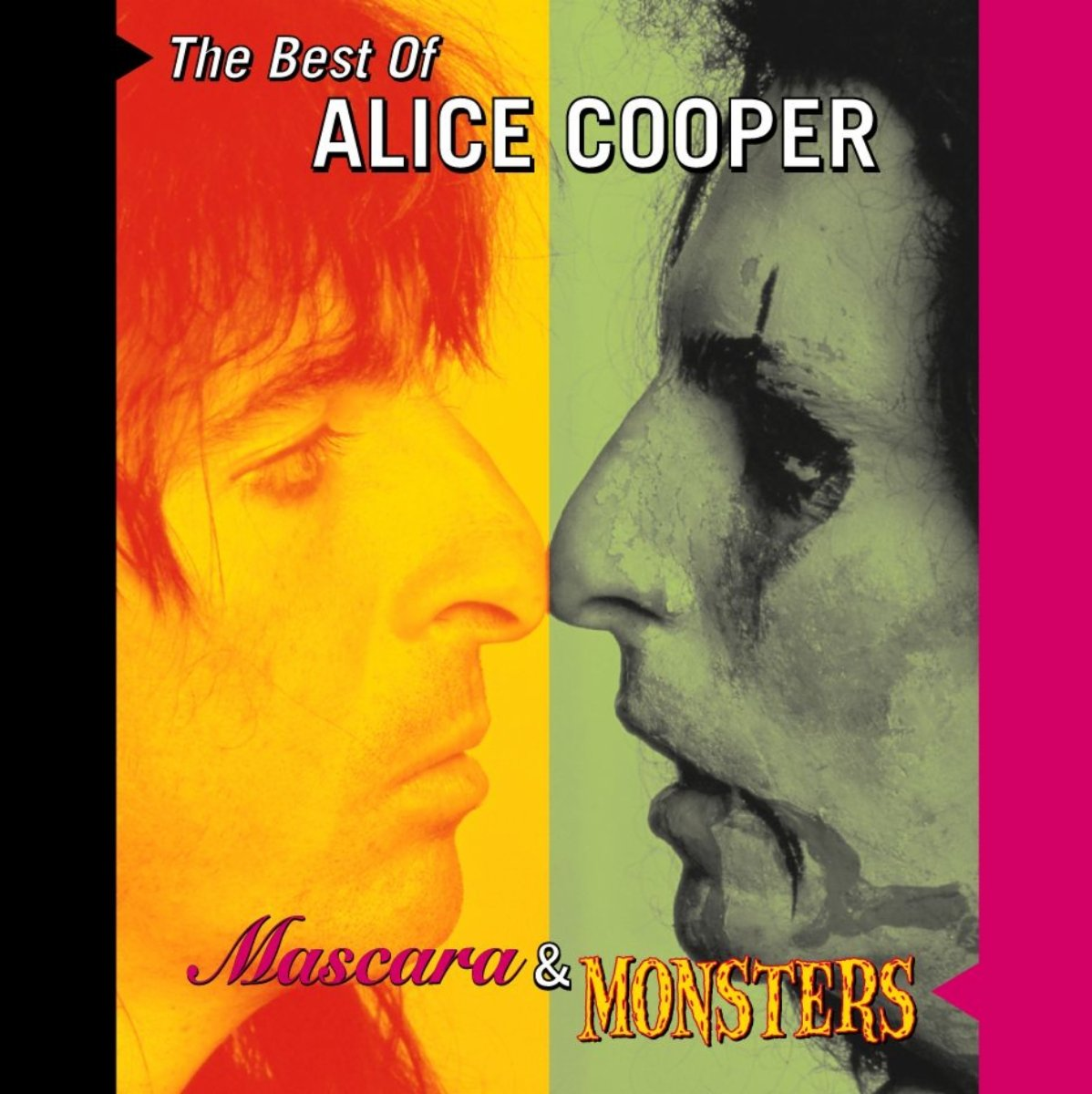 Buy Alice Cooper Now!