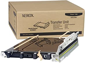 Xerox - printer transfer belt - 100000 pages 101R00421